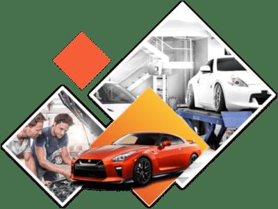 افضل ورشة اصلاح سيارات